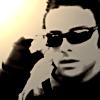 sunglasses, mitchell