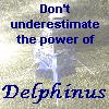 SoA - Power of Delphinus