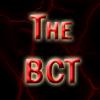 Bones Conspiracy Theories