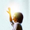 Mizushima Hiro - Bright Light