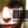 wabisabi_made userpic