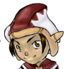 white_mage_illy userpic