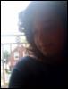 sammyysunshine userpic