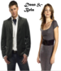 Dean & Bela: To Hell and Back