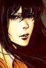 fierralaar userpic