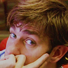 Jim Halpert: really?