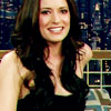 Em: Criminal Minds // Paget Tonight Show Sex