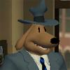 shamusdoggydog userpic
