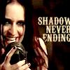 Circe: || Lennon: Shadows never ending