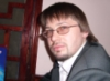 a_yankevich