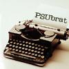 psubrat userpic