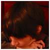 teresaxbrat userpic