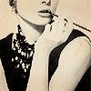 yanamal~: Audrey Hepburn