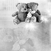 little_tegs userpic