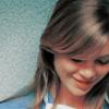 steph_lennon userpic