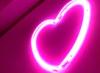lovestory17 userpic