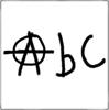 abc, anarchy