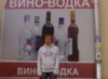 kinora_studio userpic
