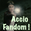 rickey_a: accio fandom