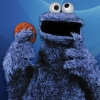 Tehomet: cookies!