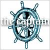 capt_failboat userpic