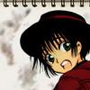 erin_eyesore userpic