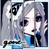 silverdragonia userpic