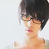 biskett23: Jae