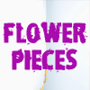 flowerpieces - graphics by florparapluie