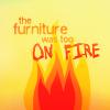 ER - on fire