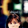 ER - Abby
