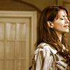 Heather: Supernatural - Madison