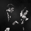 [Les Miserables] Cosette & Marius
