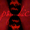 Juliet: Medium - Psychic