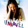 Roswell - Unravel