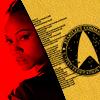 Tori Morris: Uhura