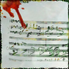 color my music