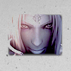 neverwinter userpic