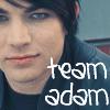 Adam (team adam)
