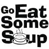 goeatsomesoup userpic