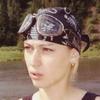 loko_z userpic