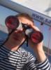 yacht_navigator userpic