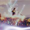 Final Fantasy Awards