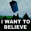 jpgr: DW I Want to Believe