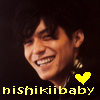 c_shayne: nishikiibaby