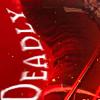 DevilsxAngels