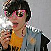riddleaffair userpic