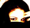 digidoll userpic