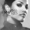 Martha Jones Hot