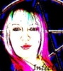 thevioletwand userpic
